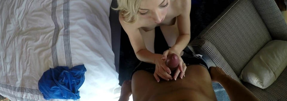 Tony and Zoe Parker Great fuck with a fresh blonde
